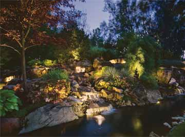 Outdoor Lighting Cincinnati Cincinnati outdoor lighting ne ohio outdoor lighting outdoor lighting workwithnaturefo
