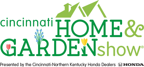 Win 2 tickets cincinnati home garden show vanderwist - Cincinnati home and garden show 2017 ...