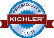 Presidents_Club_Logo